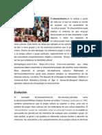 Etnocentrismo.docx