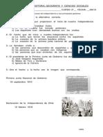 GUIA   DE   HISTORIA   BICENTENARIO.docx