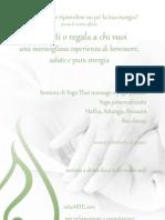 intuARTE_flyer_25.11.14