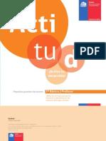 Actitud_profesores_basica7-1.pdf