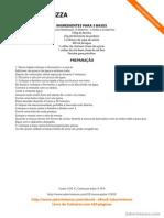 Massa-para-Pizza-SaborIntenso.pdf
