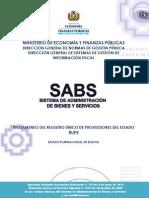 2013-274-RUPE.pdf