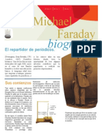 5 Michael Faraday