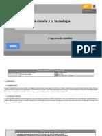 m21-impactodelacienciaylatecnologia
