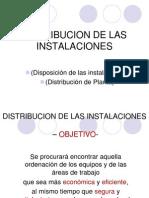 08Cap2DistribucionInstalaciones1