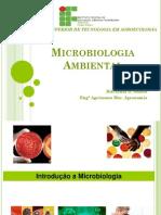 1 Microbiologia Ambiental.pdf