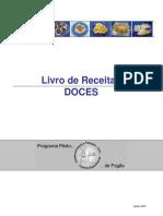 LivroReceitas-Doces