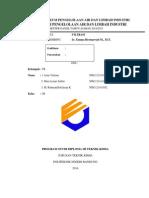 FILTRASI.docx