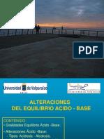 alteracion_acido___base.ppt