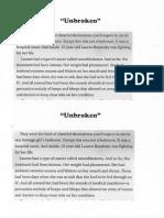 informational text lit circles article activity 2014-2015