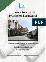 Informe Final-estructural Sto Domingo 31pag