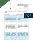 actividadrepaso9 a01203973