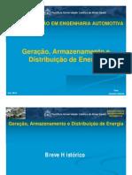 GTD Automotiva Aula 1