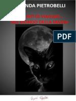 Cigno nero sesso sence