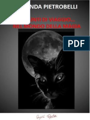 5 x fasi lunari Pendente D/'Argento Ciondolo 23 MM WICCA PAGAN CERA calare COMPLETO NUOVO