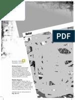Artículo Intersecciones_2012
