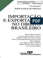 www.trf5.gov.br_documento__arquivo=Tributos+sobre+o+comercio+exterior