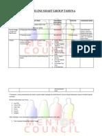 [6]Guideline Smart Group Tahun 6