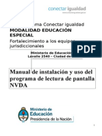 manual NVDA 08 09 2012.doc