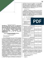 R.S.G. N° 2080-2014-MINEDU.pdf