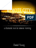 Daniel Young - Remote City