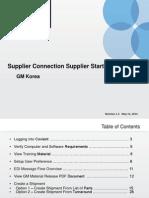 GM Training materileal.pdf