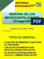 08memoriadelosatmega164p-090921042832-phpapp01