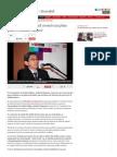 Ministerio de Salud creará un plan para el adulto mayor _ LaRepublica.pdf
