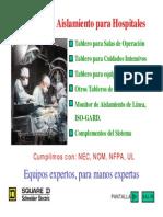 104920129-Tableros-Hospitalarios-Clinica.pdf