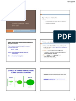 2014-4-Alokasi Dan Partisi Biomassa