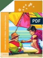 Turismo_de_Sol_e_Praia_Versxo_Final_IMPRESSxO_.pdf