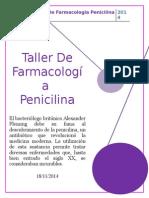 PENICILINA.doc