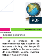 Espacio Geografico.ppt