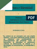 CULTURA E IDENTIDAD.ppt
