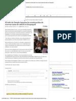 El Jefe de Estado impulsa la construcción de nuevas casas de salud en Guayaquil.pdf
