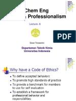 CodeEthic&Prof PPPPPTTT