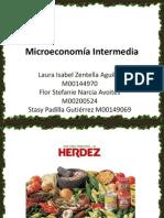 Microeconomía Intermedia.pptx