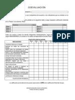 COEVALUACIÓN+historia+ENSAYO+AÑOS+60.pdf