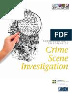 Law & Justice Crime Scene Investigation_FullUnit