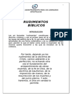 DOCTINAS BASICAS 1.doc