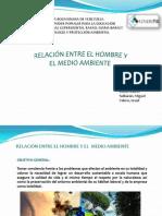 Presentacion+Ingenieria+Ambiental -