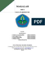 MAKALAH data warehouse.rtf