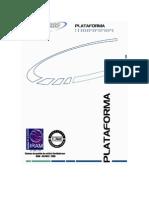 Alfabetizacion Digital 2007