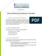 comunicado_curso_sello instructivo.pdf