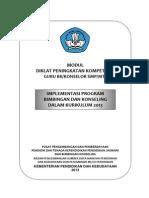 2-modul-2-implementasi-program-bk-dalam-kurikulum-20131.pdf