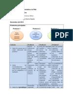 Protocolo Publicando Aprendizajes Claudia