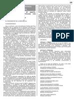 2014-04-08_REGLAMENTO DE LA LEY N°.29973 -DISCAPACIDAD-BARBA.pdf
