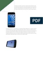 El Motorola XT 1058.docx
