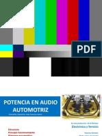 Potencia en Audio Automotriz_septiembre 2014_material Trabajo (1)