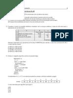 Assistente_Tecnologia_Informacao.pdf